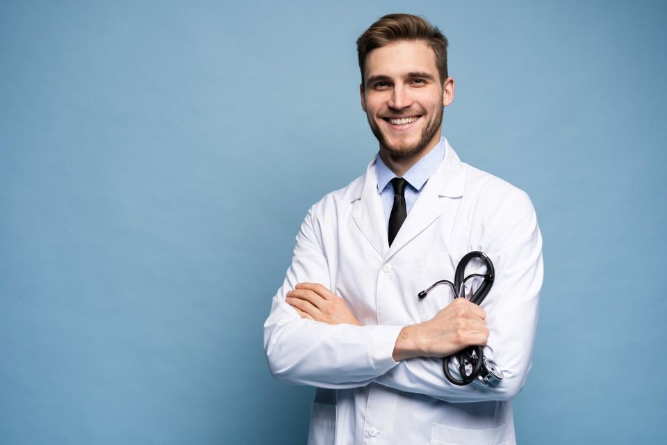 5 Reasons To Visit A Functional Medicine Doctor - Bliss Medicine